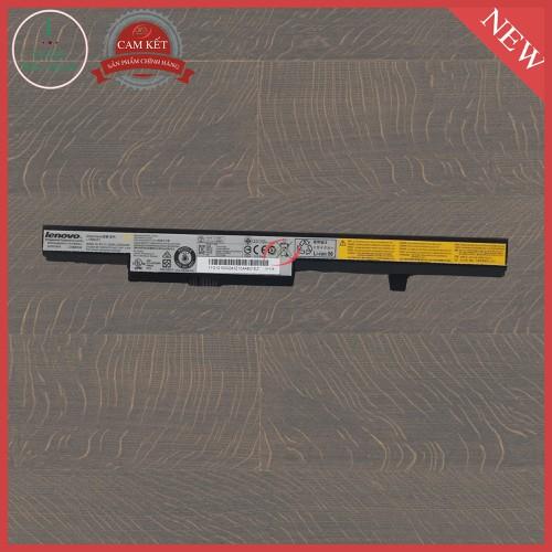 Pin lenovo Eraser N4070