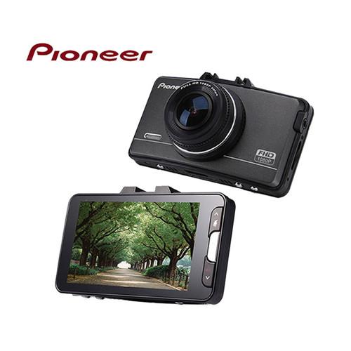 Camera hành trình Pioneer ND-DVR20 - 4672192 , 16053818 , 15_16053818 , 1550000 , Camera-hanh-trinh-Pioneer-ND-DVR20-15_16053818 , sendo.vn , Camera hành trình Pioneer ND-DVR20