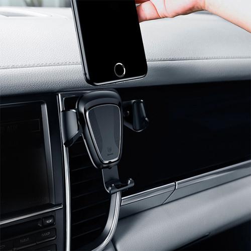 Giá đỡ điện thoại Baseus gắn trên cửa gió điều hòa ô tô SUYL-01 - 4672167 , 16053786 , 15_16053786 , 185000 , Gia-do-dien-thoai-Baseus-gan-tren-cua-gio-dieu-hoa-o-to-SUYL-01-15_16053786 , sendo.vn , Giá đỡ điện thoại Baseus gắn trên cửa gió điều hòa ô tô SUYL-01