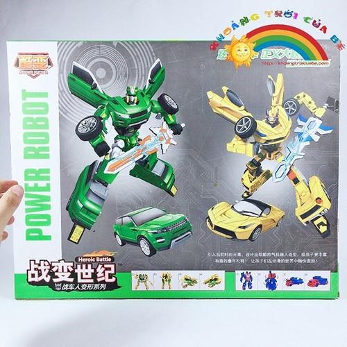 Robot Biến Hình 3 Nhân Vật Siêu Anh Hùng - 11228060 , 16052736 , 15_16052736 , 328000 , Robot-Bien-Hinh-3-Nhan-Vat-Sieu-Anh-Hung-15_16052736 , sendo.vn , Robot Biến Hình 3 Nhân Vật Siêu Anh Hùng
