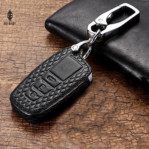 Đồ, Móc có bao nhét treo chìa khóa xe ô tô, xe hơi SUV sành điệu, phong cách với kim loại da cao cấp đa dụng 3 hàng nút điều khiển tự động_C006-MCK-PRADO đen - 4672092 , 16053693 , 15_16053693 , 205000 , Do-Moc-co-bao-nhet-treo-chia-khoa-xe-o-to-xe-hoi-SUV-sanh-dieu-phong-cach-voi-kim-loai-da-cao-cap-da-dung-3-hang-nut-dieu-khien-tu-dong_C006-MCK-PRADO-den-15_16053693 , sendo.vn , Đồ, Móc có bao nhét treo c