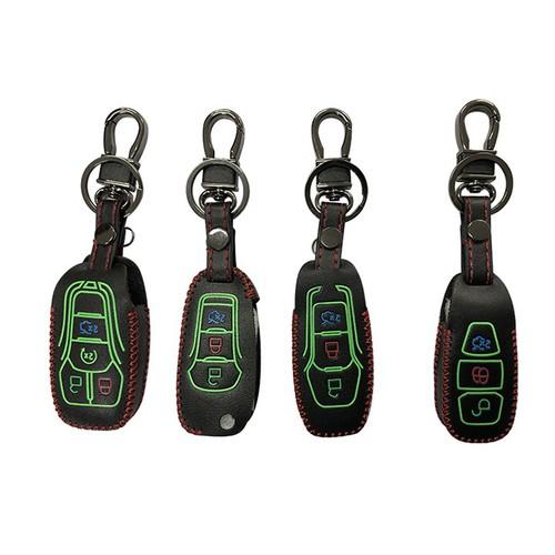 Bao da bọc chìa khóa da thật phản quang cao cấp Ford-FORD EVEREST - 4674391 , 16074448 , 15_16074448 , 129000 , Bao-da-boc-chia-khoa-da-that-phan-quang-cao-cap-Ford-FORD-EVEREST-15_16074448 , sendo.vn , Bao da bọc chìa khóa da thật phản quang cao cấp Ford-FORD EVEREST