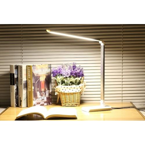 Đèn chống cận - cảm ứng - 2 chế độ ánh sáng - tăng giảm cường độ - 11235654 , 16075237 , 15_16075237 , 650000 , Den-chong-can-cam-ung-2-che-do-anh-sang-tang-giam-cuong-do-15_16075237 , sendo.vn , Đèn chống cận - cảm ứng - 2 chế độ ánh sáng - tăng giảm cường độ