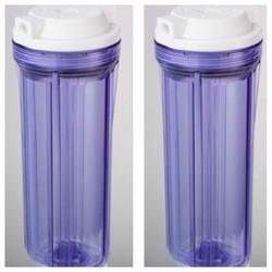 cốc lọc nước số 1 - máy lọc nước - 1238