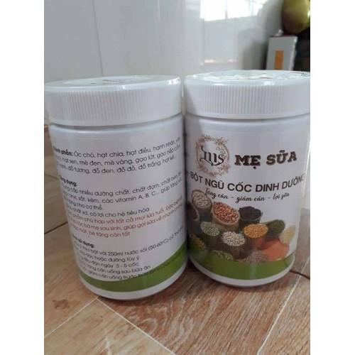 Ngũ cốc mẹ sữa lợi sữa cho mẹ sau sinh và mẹ bầu 1kg - 7541250 , 16081460 , 15_16081460 , 300000 , Ngu-coc-me-sua-loi-sua-cho-me-sau-sinh-va-me-bau-1kg-15_16081460 , sendo.vn , Ngũ cốc mẹ sữa lợi sữa cho mẹ sau sinh và mẹ bầu 1kg