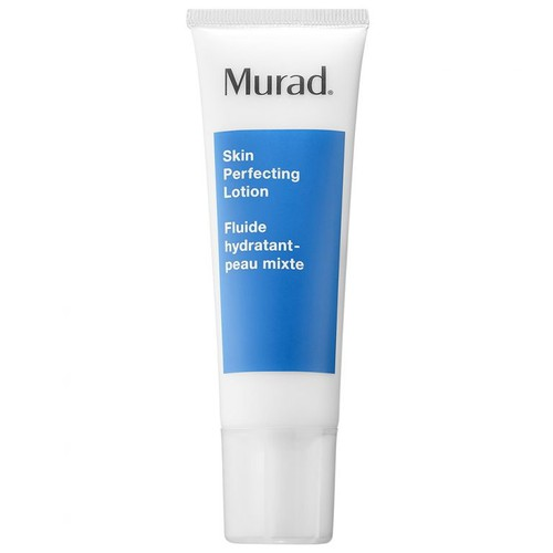 Kem dưỡng ẩm da dầu da mụn Murad Skin Perfecting Lotion 50ml của Mỹ - 11236613 , 16077945 , 15_16077945 , 1080000 , Kem-duong-am-da-dau-da-mun-Murad-Skin-Perfecting-Lotion-50ml-cua-My-15_16077945 , sendo.vn , Kem dưỡng ẩm da dầu da mụn Murad Skin Perfecting Lotion 50ml của Mỹ