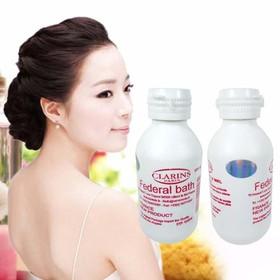 Sữa Non Kích Trắng - SN0002