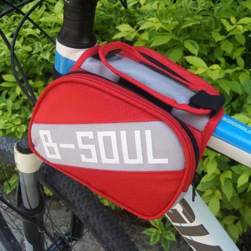 Túi treo gióng xe đạp thể thao - 7902137 , 16091004 , 15_16091004 , 115000 , Tui-treo-giong-xe-dap-the-thao-15_16091004 , sendo.vn , Túi treo gióng xe đạp thể thao