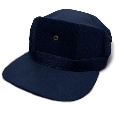 Mũ Bảo Vệ 3 Cạnh