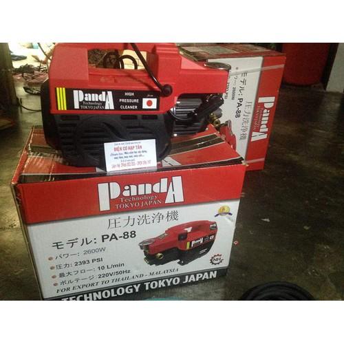 Máy rửa xe  3000w _nhập khẩu  nhật bản - 20184199 , 16089410 , 15_16089410 , 1530000 , May-rua-xe-3000w-_nhap-khau-nhat-ban-15_16089410 , sendo.vn , Máy rửa xe  3000w _nhập khẩu  nhật bản