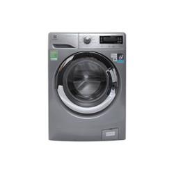 EWF12935S-Máy giặt Electrolux Inverter 9.5 kg EWF12935S - EWF12935S