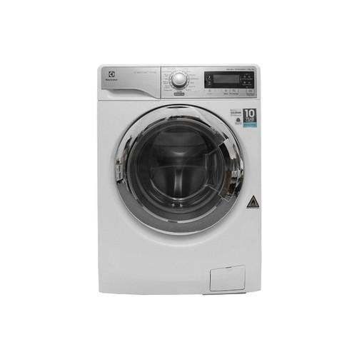 Máy giặt sấy Electrolux Inverter  EWW14023 10 kg
