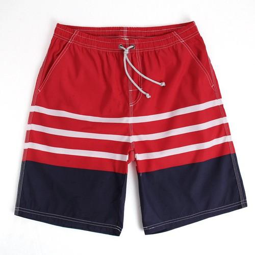 Quần bơi nam thời trang đi biển QB810 - 10430913 , 16093000 , 15_16093000 , 179000 , Quan-boi-nam-thoi-trang-di-bien-QB810-15_16093000 , sendo.vn , Quần bơi nam thời trang đi biển QB810