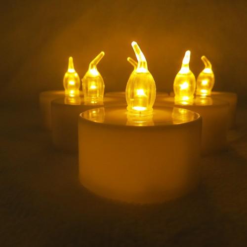 1 Hộp Nến - Nến LED Trang Trí Tealight Tea Candle - 11245171 , 16101302 , 15_16101302 , 346000 , 1-Hop-Nen-Nen-LED-Trang-Tri-Tealight-Tea-Candle-15_16101302 , sendo.vn , 1 Hộp Nến - Nến LED Trang Trí Tealight Tea Candle