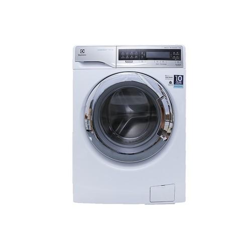 Máy giặt Electrolux Inverter  EWF14113 11 kg - 11242862 , 16095077 , 15_16095077 , 12190000 , May-giat-Electrolux-Inverter-EWF14113-11-kg-15_16095077 , sendo.vn , Máy giặt Electrolux Inverter  EWF14113 11 kg