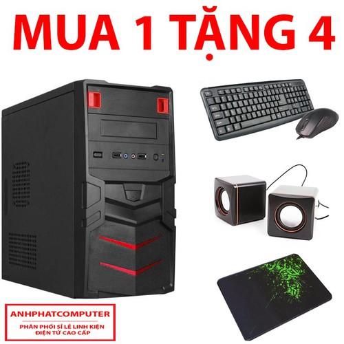 thùng cpu máy vi tính|thùng cpu chuyên game