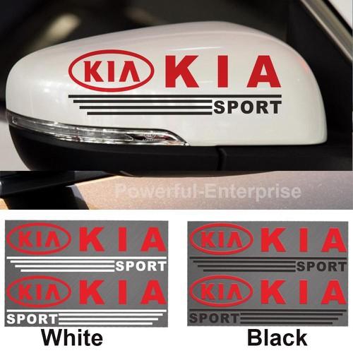 2 miếng Decal dán gương chiếu hậu cho ô tô KIA - Tem dán gương chiếu hậu xe hơi - 7546064 , 16097515 , 15_16097515 , 130000 , 2-mieng-Decal-dan-guong-chieu-hau-cho-o-to-KIA-Tem-dan-guong-chieu-hau-xe-hoi-15_16097515 , sendo.vn , 2 miếng Decal dán gương chiếu hậu cho ô tô KIA - Tem dán gương chiếu hậu xe hơi