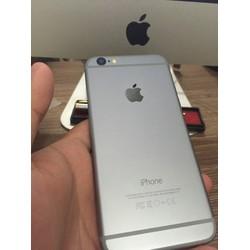 Điện thoại IPhone 6 16G bản Quốc tế hàng like new