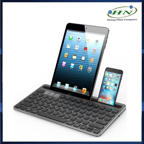 Phím Bluetooth FD ik8500 - 11168051 , 16110517 , 15_16110517 , 483000 , Phim-Bluetooth-FD-ik8500-15_16110517 , sendo.vn , Phím Bluetooth FD ik8500