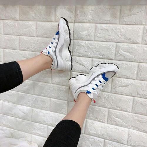Giày sneaker nữ cổ thấp siêu chất - 11249636 , 16111019 , 15_16111019 , 285000 , Giay-sneaker-nu-co-thap-sieu-chat-15_16111019 , sendo.vn , Giày sneaker nữ cổ thấp siêu chất