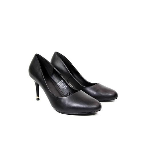 Giày cao gót da bò Lutra 7cm - 11250923 , 16113825 , 15_16113825 , 570000 , Giay-cao-got-da-bo-Lutra-7cm-15_16113825 , sendo.vn , Giày cao gót da bò Lutra 7cm