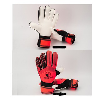 Găng tay có xương trợ lực cho thủ môn S1006 - S1006G200 thumbnail