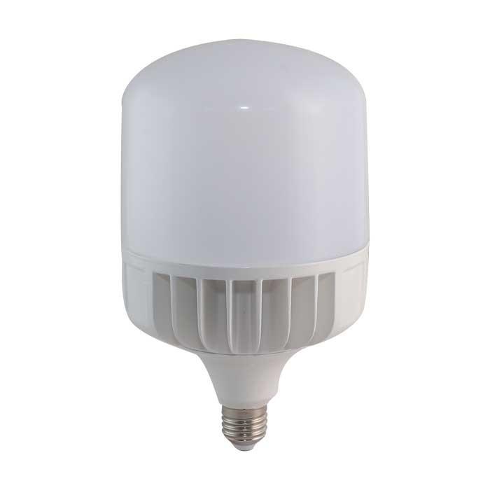 Bóng đèn led trụ 80W Rạng Đông, Model LED TR140-80w - LED TR140/80W