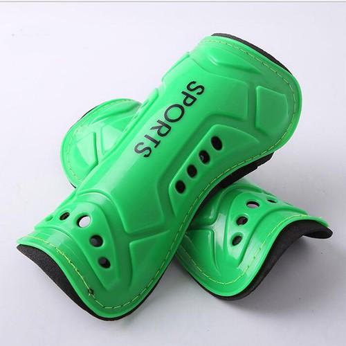 Nẹp sport bảo vệ ống đồng cho cầu thủ bóng đá size người lớn-1 cặp - 11247598 , 16106653 , 15_16106653 , 45000 , Nep-sport-bao-ve-ong-dong-cho-cau-thu-bong-da-size-nguoi-lon-1-cap-15_16106653 , sendo.vn , Nẹp sport bảo vệ ống đồng cho cầu thủ bóng đá size người lớn-1 cặp