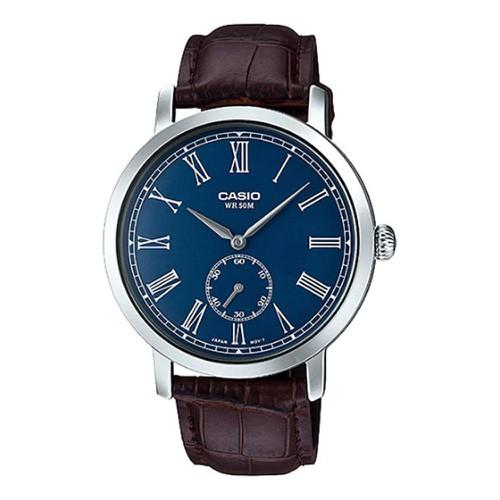 đồng hồ nam đồng hồ nam đồng hồ nam đồng hồ nam đồng hồ nam - 4677972 , 16112779 , 15_16112779 , 2303000 , dong-ho-nam-dong-ho-nam-dong-ho-nam-dong-ho-nam-dong-ho-nam-15_16112779 , sendo.vn , đồng hồ nam đồng hồ nam đồng hồ nam đồng hồ nam đồng hồ nam