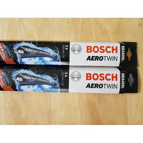 Cặp gạt mưa dành cho mazda 6_bosch twin 24- 18_xương mềm cao cấp