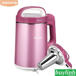 Máy làm sữa đậu nành Joyoung DJ12C-A903SG - 1.2 lít - BH 24 tháng - Joyoung DJ12C thumbnail
