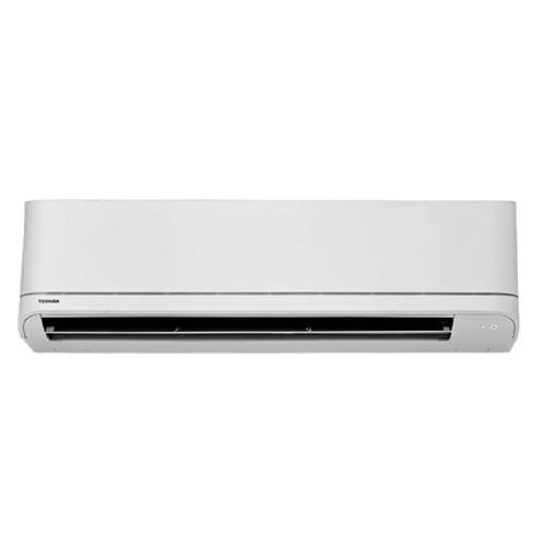 Máy lạnh Toshiba RAS-H10U2KSG-V  1 HP - 11255350 , 16124876 , 15_16124876 , 6590000 , May-lanh-Toshiba-RAS-H10U2KSG-V-1-HP-15_16124876 , sendo.vn , Máy lạnh Toshiba RAS-H10U2KSG-V  1 HP