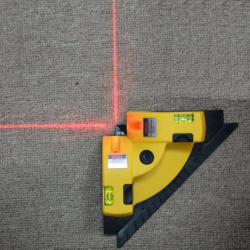Thiết Bị Đo Góc Vuông Bằng Laser, Thước Đo Góc Vuông, Máy Ke Góc Vuông 90 Độ Bằng Tia Laser Đa Năng - 7549514 , 16118299 , 15_16118299 , 159000 , Thiet-Bi-Do-Goc-Vuong-Bang-Laser-Thuoc-Do-Goc-Vuong-May-Ke-Goc-Vuong-90-Do-Bang-Tia-Laser-Da-Nang-15_16118299 , sendo.vn , Thiết Bị Đo Góc Vuông Bằng Laser, Thước Đo Góc Vuông, Máy Ke Góc Vuông 90 Độ Bằng T