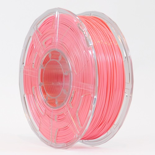 Nhựa in 3D Pearl PLA - Hồng