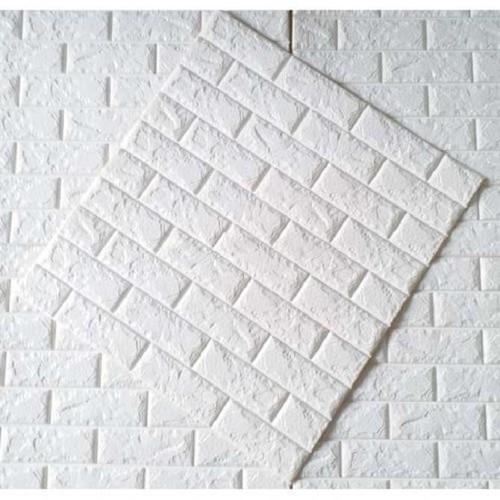 Xốp Dán Tường 3D Cách Âm Cách Nhiệt - 7891376 , 16117632 , 15_16117632 , 111000 , Xop-Dan-Tuong-3D-Cach-Am-Cach-Nhiet-15_16117632 , sendo.vn , Xốp Dán Tường 3D Cách Âm Cách Nhiệt