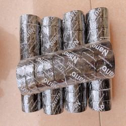 băng dính điện 10 cuộn nhỏ