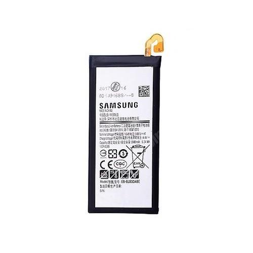 Pin Samsung Galaxy J3 Pro - EB-BJ330ABE