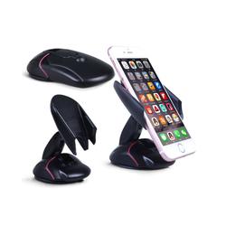 Kẹp điện thoại hình chuột đa năng cho ô tô xe máy hoặc để bàn  Giá Đỡ Điện Thoại Đa Năng Hình Chuột Máy Tính Trong Ô Tô Hàng UY TÍN CHẤT LƯỢNG CUNG CẤP BỞI KK_SHOP