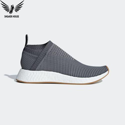 giày thể thao chính hãng adidas NMD CS2 PrimeKnit D96742