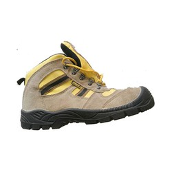 Giày bảo hộ INGCO SSH02SB.40