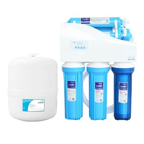Máy lọc nước thông minh Karofi KT-K8I-1- 8 cấp Lọc- Không tủ - 4678774 , 16120179 , 15_16120179 , 5880000 , May-loc-nuoc-thong-minh-Karofi-KT-K8I-1-8-cap-Loc-Khong-tu-15_16120179 , sendo.vn , Máy lọc nước thông minh Karofi KT-K8I-1- 8 cấp Lọc- Không tủ