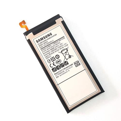Pin điện thoại Samsung A9 pro
