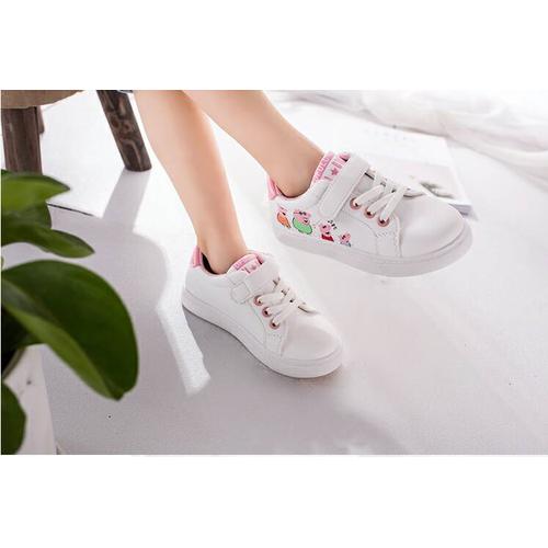 giày thể thao dành cho bé gái - 11252323 , 16116853 , 15_16116853 , 179000 , giay-the-thao-danh-cho-be-gai-15_16116853 , sendo.vn , giày thể thao dành cho bé gái