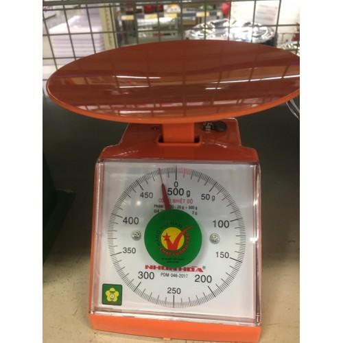 cân Nhơn Hòa - 0.5kg - 4679599 , 16125687 , 15_16125687 , 450000 , can-Nhon-Hoa-0.5kg-15_16125687 , sendo.vn , cân Nhơn Hòa - 0.5kg