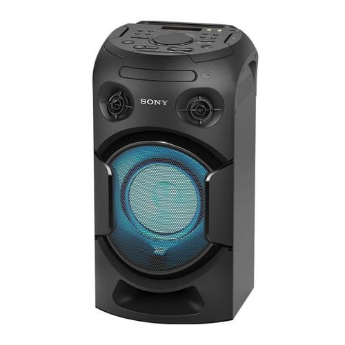 Sony MHC-V21D Dàn âm thanh Hifi OneBox - 11256138 , 16127451 , 15_16127451 , 4790000 , Sony-MHC-V21D-Dan-am-thanh-Hifi-OneBox-15_16127451 , sendo.vn , Sony MHC-V21D Dàn âm thanh Hifi OneBox
