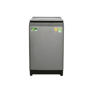 Máy giặt Toshiba Inverter AW-DUH1100GV  10 kg