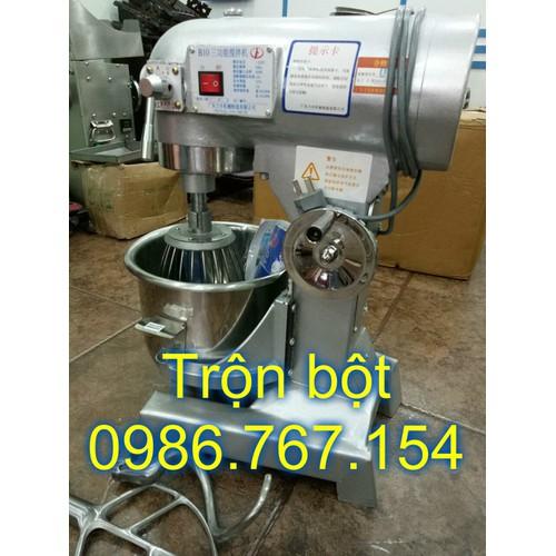 Máy đảo bột 10l, 15l, máy trộn bột đa năng B10 giá rẻ tại Hà Nội, Nghệ An - 11074886 , 16125378 , 15_16125378 , 7500000 , May-dao-bot-10l-15l-may-tron-bot-da-nang-B10-gia-re-tai-Ha-Noi-Nghe-An-15_16125378 , sendo.vn , Máy đảo bột 10l, 15l, máy trộn bột đa năng B10 giá rẻ tại Hà Nội, Nghệ An