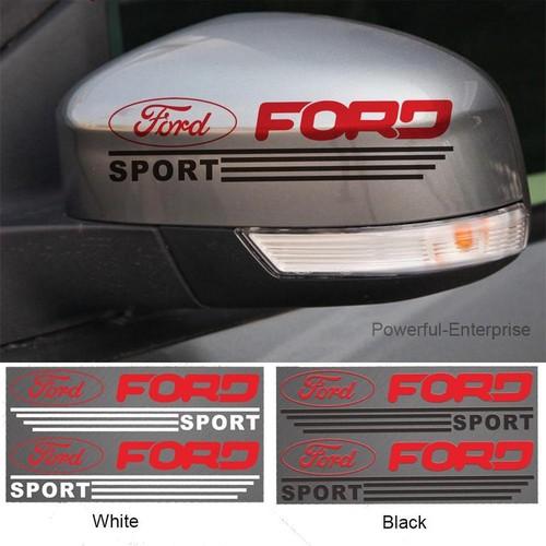 2 miếng Decal dán gương chiếu hậu cho ô tô Ford - Tem dán gương chiếu hậu xe hơi - 11204100 , 16124050 , 15_16124050 , 74000 , 2-mieng-Decal-dan-guong-chieu-hau-cho-o-to-Ford-Tem-dan-guong-chieu-hau-xe-hoi-15_16124050 , sendo.vn , 2 miếng Decal dán gương chiếu hậu cho ô tô Ford - Tem dán gương chiếu hậu xe hơi