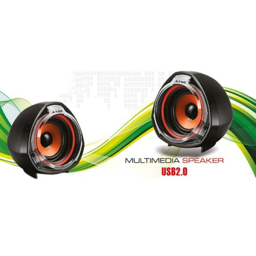 Loa Mini 2.0 Tako A730 - Loa Vi Tính Chân USB - 11204092 , 16124039 , 15_16124039 , 155000 , Loa-Mini-2.0-Tako-A730-Loa-Vi-Tinh-Chan-USB-15_16124039 , sendo.vn , Loa Mini 2.0 Tako A730 - Loa Vi Tính Chân USB