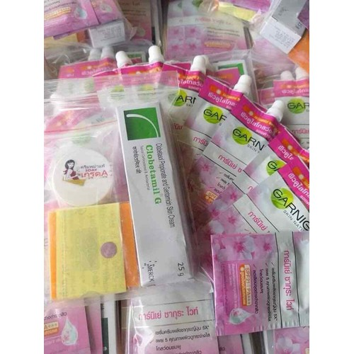 Bộ sản phẩm đặc trị nám clobetamil g thái lan - 19000644 , 16127781 , 15_16127781 , 55000 , Bo-san-pham-dac-tri-nam-clobetamil-g-thai-lan-15_16127781 , sendo.vn , Bộ sản phẩm đặc trị nám clobetamil g thái lan